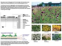 <br>Greenroof Science